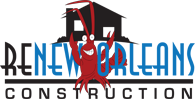 Re New Orleans Contraction | Re New Orleans Property Management
